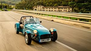 kit cars to build best kit car got the and space why not build your
