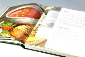 livre cuisine kenwood espace recettes de kenwood recettes pour robots multione