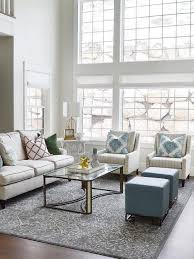 Living Room Furniture Discount Stunning Design My Own Living Room Size Of Roomdesign Your