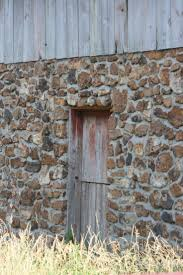 35 best webb city mo images on pinterest missouri route 66 and love the stone walls surrounding the worn door on this barn outside webb city mo