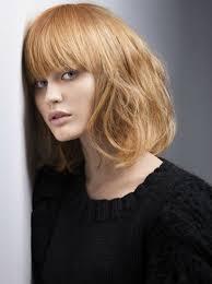 coupe de cheveux 2015 femme coupe de cheveux femme avec frange 2015 christophe gaillet pour l