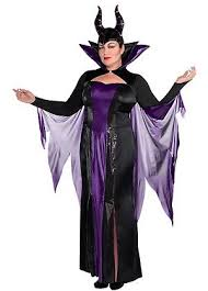 Halloween Costumes Large Women 128 Halloween Costumes Size Images