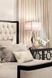 sophisticated bedroom ideas bedroom ideas internetunblock us