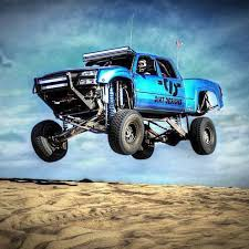 prerunner truck suspension long travel suspension chevy rock crawlers diesels off roading