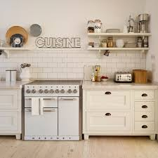 best kitchen cabinets to buy kitchen cabinets what to look for when buying your units