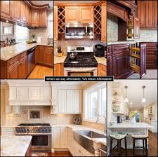 Tucson Kitchen Cabinets Kitchen Cabinets Las Vegas Kitchens Design