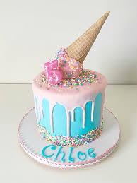 ice cream cone cake u2026 pinteres u2026