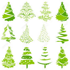 pine tree clip art free finest pix for cartoon pine tree with