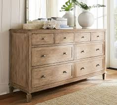 attractive dresser sets for bedroom best 25 bedroom dressers ideas