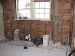 kitchen steam radiator conundrum u2014 heating help the wall