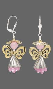 102 best angel design ideas images on pinterest jewelry design