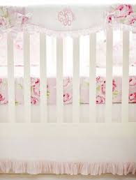 best 25 crib teething guard ideas on pinterest clothes rail