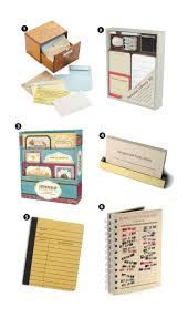 Design Your Own Kit Home Online by Best 25 Personal Library Ideas On Pinterest Dream Library Home
