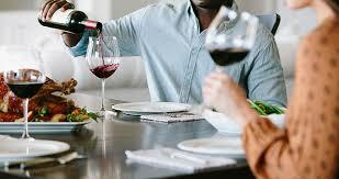 publix s top 10 thanksgiving wines publix markets