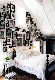 deco mur chambre idée décoration mur de chambre