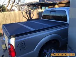 Ford Raptor Bed Cover - extang solid fold 2 0 tonneau cover updated new version