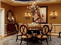 rustic dining room lighting rustic dining room furniture country french of dining room