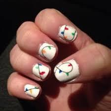 minecraft nails by using migi nail art pens nail art