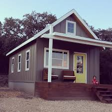 kanga cottage u2013 tiny house swoon