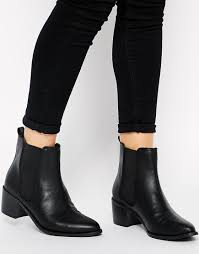 buy s boots asos asos roar chelsea ankle boots at asos buys