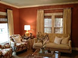 Drapery Exchange Cream Silk Curtain Panels With Trim Down Leading Edge