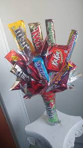 candy bouquet delivery norton florist flower delivery by s garden