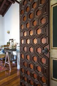 604 best designer doors images on pinterest