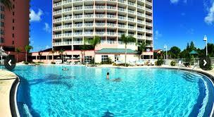 best price on blue heron resort by florida getaways in orlando fl