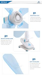 14 inch wall fan cheap chinese online store 14 inch wall fan buy 14 inch wall fan