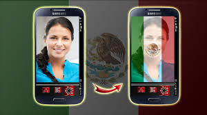 Picture Of Mexican Flag Mexico Flag Profile Picture Android Apps On Google Play
