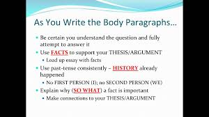 sample history extended essay how to write comparison and contrast essay essay mania analytical essay example history