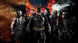 batman movies avatar hd wallpaper movies wallpapers