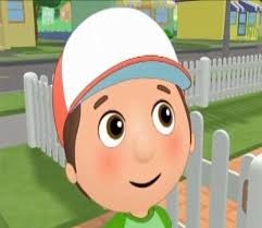 young manny garcia handy manny wiki fandom powered wikia
