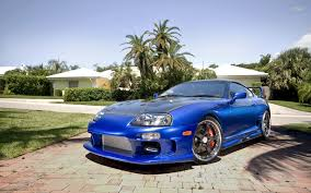 supra modified toyota supra modified reviews prices ratings with various photos