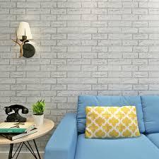 aliexpress com buy self adhesive backsplash wall paper for kids