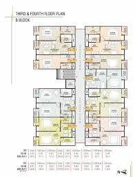 Eco House Designs And Floor Plans Buy 1 2 U0026 3 Bhk Residential Apartments In Mansarovar Jaipur
