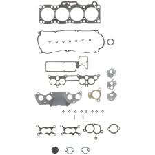 repuestos y accesorios para autos mazda b2000