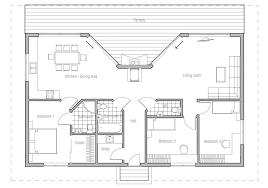 beach homes plans small beach house plans beach house plan small modern beach house