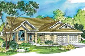 tuscan house design tuscan house plans mansura 30 188 associated designs
