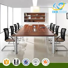 Modern Conference Room Tables by Modern Design Meeting Table Modern Design Meeting Table Suppliers