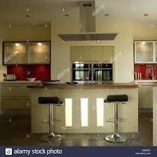 kitchen islands with breakfast bars bar stools bar stools for kitchen island height bar stools at