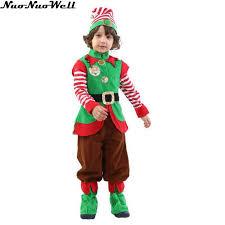 Tree Halloween Costumes Cheap Kids Tree Costume Aliexpress Alibaba Group