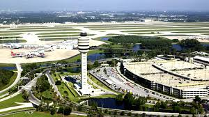 Car Service From Orlando Airport To Port Canaveral Orlando Airport Shuttle From Melbourne Airport Express Oia Pickup