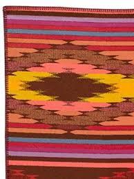 bright river blanket by pendleton u2013 whetung ojibwa centre