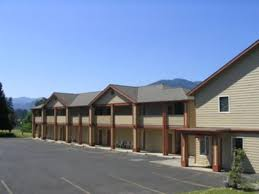 sunset motel river oregon sunset motel river updated 2017 prices reviews or