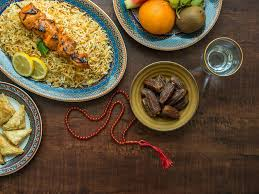 cuisine ramadan the ramadan fast or just try a cuisine at these local spots