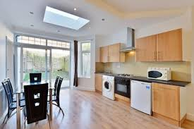Two Bedroom Houses Search 2 Bed Houses For Sale In Barnet Onthemarket