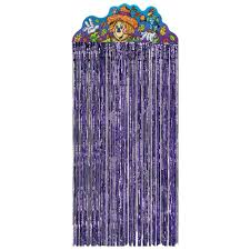 Bedroom Wall Decor Target Bedroom Outstanding Purple Bead Curtain Target For Doorway