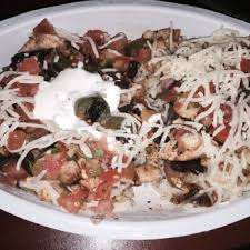 Patio Grill Sanford Chipotle Mexican Grill 28 Photos U0026 37 Reviews Mexican 1805