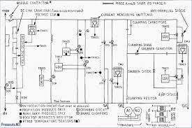 abb contactor wiring diagram abb wiring diagrams